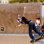 Rodeo streetboard show report and photos(32) thumb