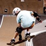 Rodeo streetboard show report and photos(34) thumb