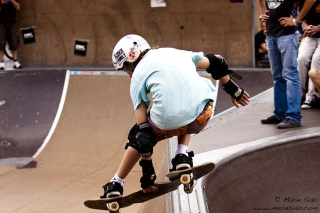 Rodeo streetboard show report and photos(34)
