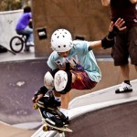 Rodeo streetboard show report and photos(35) thumb