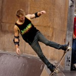 Rodeo streetboard show report and photos(36) thumb