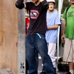 Rodeo streetboard show report and photos(37) thumb