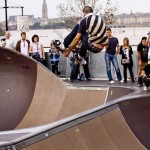 Rodeo streetboard show report and photos(38) thumb