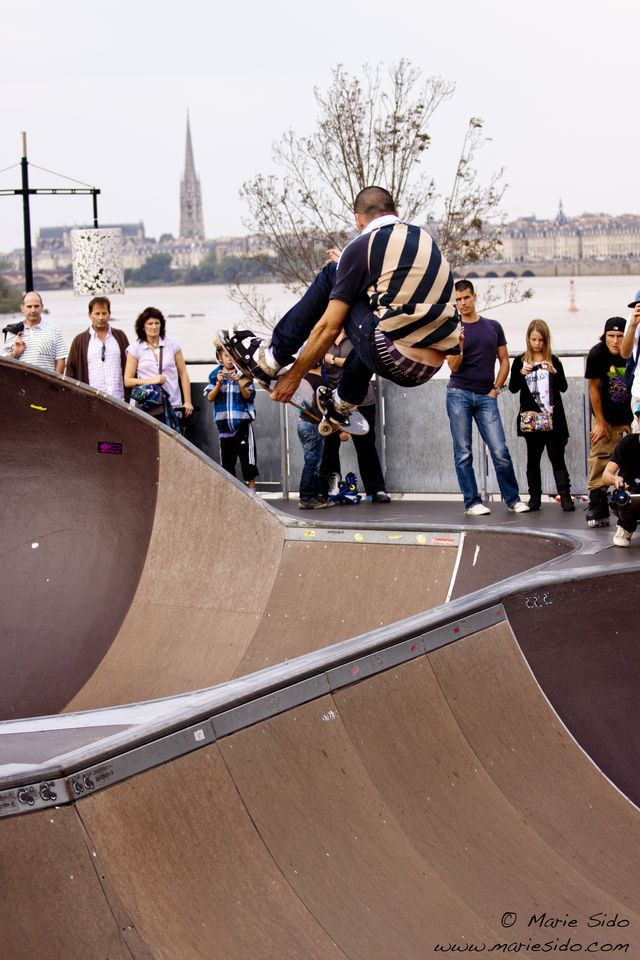 Rodeo streetboard show report and photos(38)