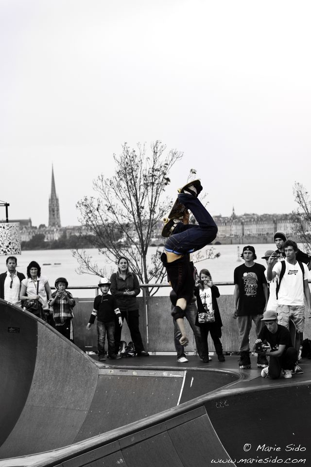 Rodeo streetboard show report and photos(39)