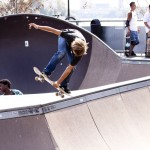 Rodeo streetboard show report and photos(4) thumb