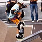 Rodeo streetboard show report and photos(41) thumb
