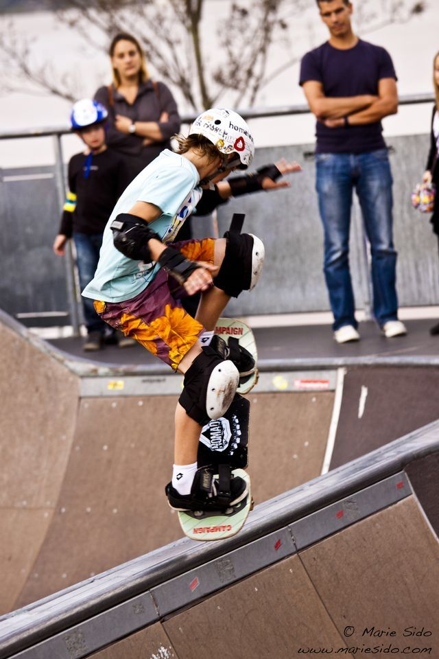 Rodeo streetboard show report and photos(41)