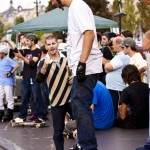 Rodeo streetboard show report and photos(42) thumb