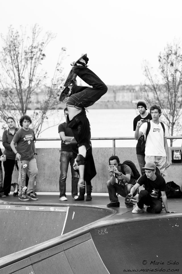 Rodeo streetboard show report and photos(43)