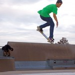 Rodeo streetboard show report and photos(44) thumb