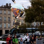 Rodeo streetboard show report and photos(45) thumb