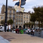 Rodeo streetboard show report and photos(46) thumb