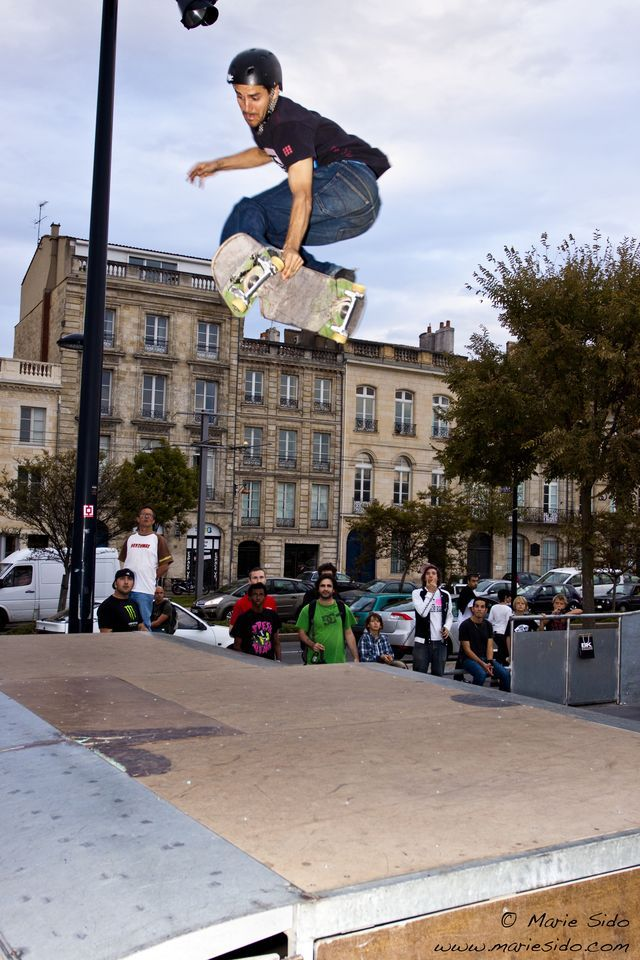 Rodeo streetboard show report and photos(46)