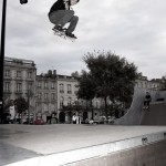Rodeo streetboard show report and photos(47) thumb