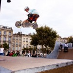 Rodeo streetboard show report and photos(48) thumb