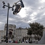Rodeo streetboard show report and photos(49) thumb