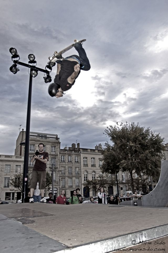 Rodeo streetboard show report and photos(49)