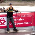 Rodeo streetboard show report and photos(5) thumb