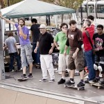 Rodeo streetboard show report and photos(6) thumb