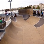 Rodeo streetboard show report and photos(7) thumb