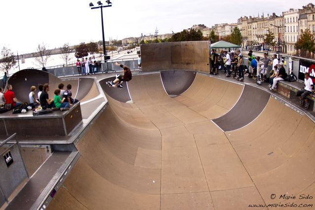 Rodeo streetboard show report and photos(7)