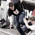 Rodeo streetboard show report and photos(8) thumb