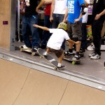Rodeo streetboard show report and photos(9) thumb