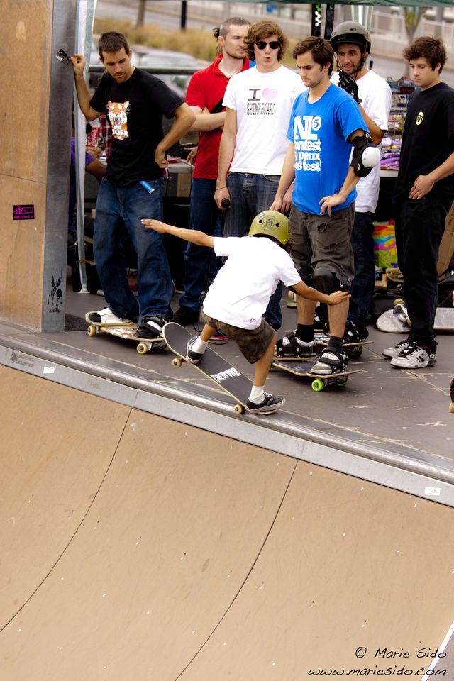 Rodeo streetboard show report and photos(9)