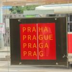 TEAMTRIP PRAGUE thumb