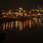 TEAMTRIP PRAGUE(11) thumb