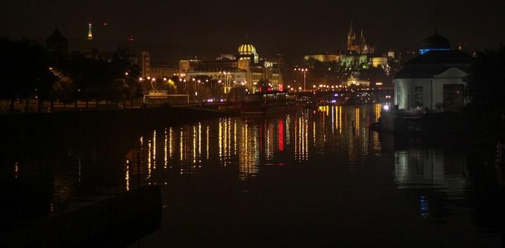 TEAMTRIP PRAGUE(11)