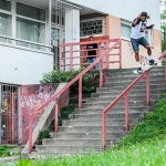 Toni Alvarez(7) thumb