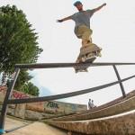 Toni Alvarez(8) thumb
