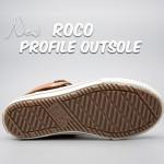 WINTERIZED-ROCO(1) thumb