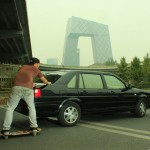 World Championship Streetboarding Shanghai 2012(11) thumb