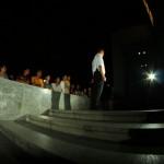 World Championship Streetboarding Shanghai 2012(15) thumb