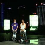 World Championship Streetboarding Shanghai 2012(17) thumb