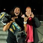 World Championship Streetboarding Shanghai 2012(5) thumb