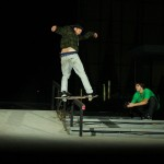 World Championship Streetboarding Shanghai 2012(6) thumb