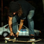 World Championship Streetboarding Shanghai 2012(7) thumb