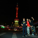 World Championship Streetboarding Shanghai 2012(9) thumb