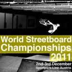 World Championships Streetboard 2011 thumb