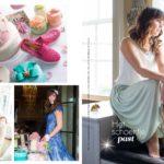 100procent NL Magazine april 2016_Pagina_4 thumb