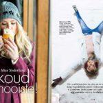 100procentNL Magazine jan feb 2016_Pagina_1 thumb