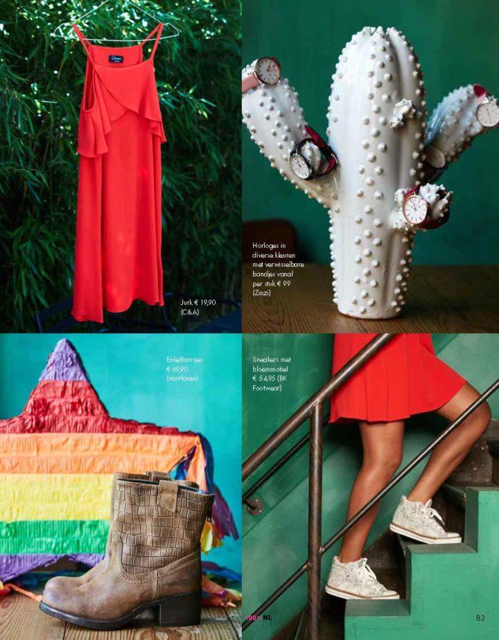 100procentNL Magazine sept okt 2016_Pagina_08