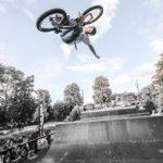 luftzeit BMX Cologne 2016 thumb