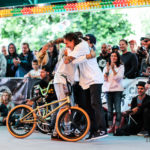 British Knights auf BMX Cologne thumb