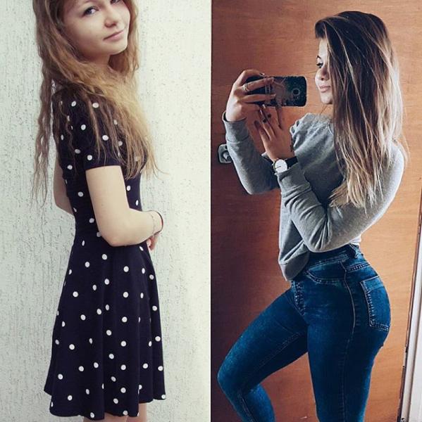 Sandra transformation