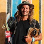 Sergi Nicolas Travelling thumb